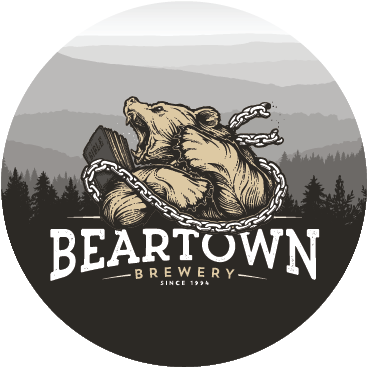 Image result for beartown brewery
